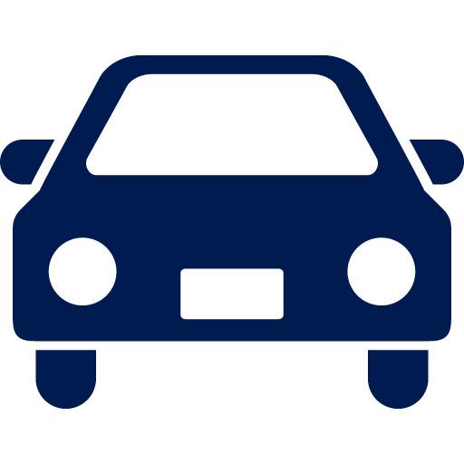 ターボ×4WD×MTという組み合わせが新しく選べるようになった、Mazda・CX-5とその特別仕様車。