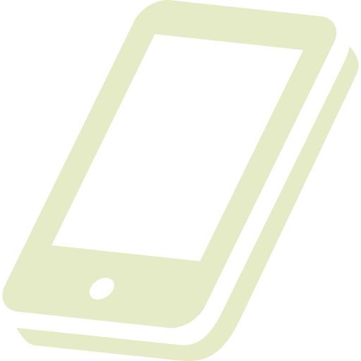 """還元率2%、年会費無料、手数料なしの""""AppleCard""""が登場する!?/既存の還元率2%を目指せるカードは?"""
